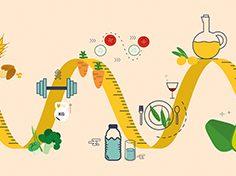 Metabolism Modern Mayr Medicine Mayr Clinic Park Igls Tyrol Austria graphic teaser