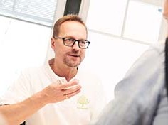 Neuro @Mayr Dr. Gartner Moderne Mayr Medizin Park-Igls Gesundheitszentrum Innsbruck Tirol teaser