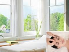 Park-Igls-Hotel-Tirol_Akupunktur