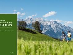 Park-Igls-Hotel-Tirol_Wandern