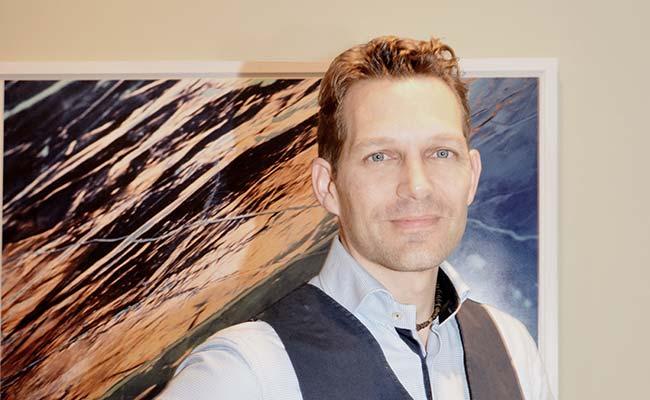 Ästhetische Medizin Dr. Petschke Park Igls Gesundheitszentrum Tirol Oesterreich