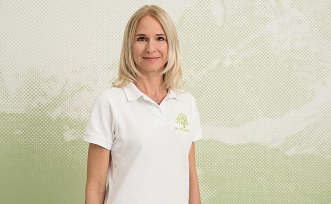 Gesundheitszentrum Park Igls Tirol Moderne-Mayr-Medizin Stoffwechsel Dr. Irene Brunhuber
