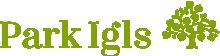 Gesundheitsblog Logo