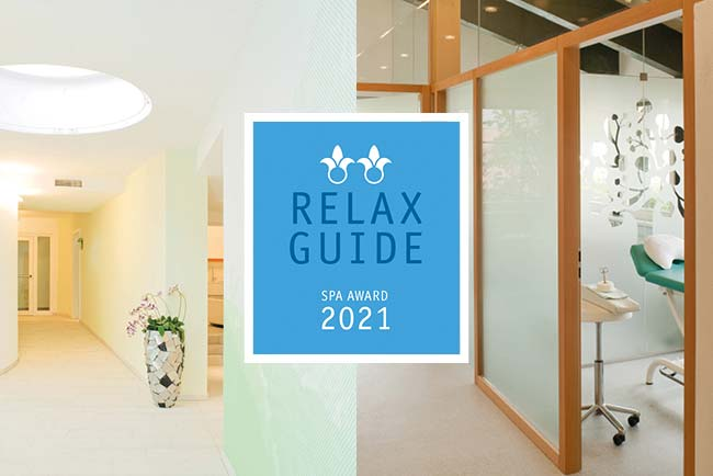 Blog Relax Guide 2021