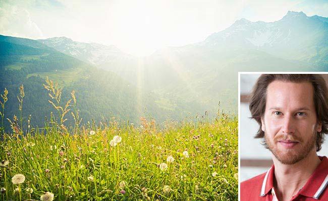 Park Igls Gesundheitszentrum Tirol Mentalcoaching