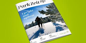 Park-Igls_Parkzeit Autumn-2019-2020