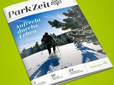 Park-Igls_Parkzeit Herbst-2019-2020