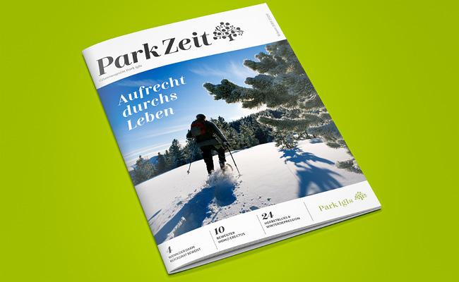 Park-Igls_Parkzeit Herbst-Winter-2019-2020