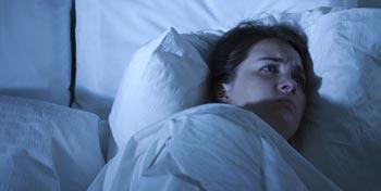 Park Igls Health Retreat Tyrol Austria Mayr Clinic Sleep Disorders