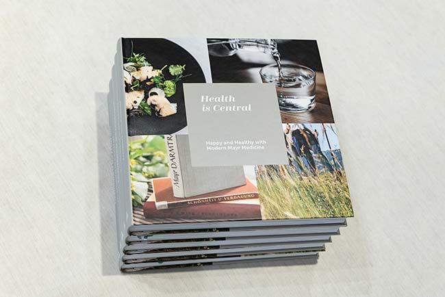 mayr-book-park-igls-austria-health-is-central-